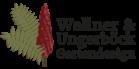 Wallner & Ungerböck Gartendesign